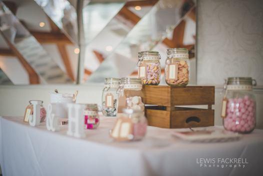 coed-y-mwstwr-hotel-wedding-photos-hannah-jack-cardiff-south-wales-wedding-photographer-lewis-fackrell-photography135