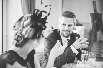 coed-y-mwstwr-hotel-wedding-photos-hannah-jack-cardiff-south-wales-wedding-photographer-lewis-fackrell-photography142