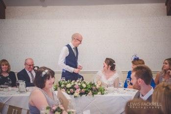 coed-y-mwstwr-hotel-wedding-photos-hannah-jack-cardiff-south-wales-wedding-photographer-lewis-fackrell-photography151