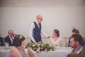 coed-y-mwstwr-hotel-wedding-photos-hannah-jack-cardiff-south-wales-wedding-photographer-lewis-fackrell-photography152