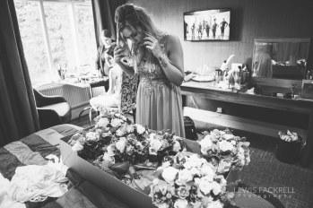 coed-y-mwstwr-hotel-wedding-photos-hannah-jack-cardiff-south-wales-wedding-photographer-lewis-fackrell-photography26