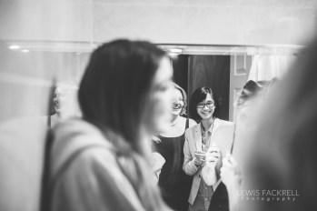 coed-y-mwstwr-hotel-wedding-photos-hannah-jack-cardiff-south-wales-wedding-photographer-lewis-fackrell-photography3