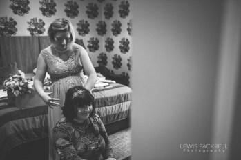 coed-y-mwstwr-hotel-wedding-photos-hannah-jack-cardiff-south-wales-wedding-photographer-lewis-fackrell-photography39