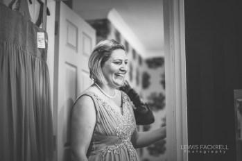 coed-y-mwstwr-hotel-wedding-photos-hannah-jack-cardiff-south-wales-wedding-photographer-lewis-fackrell-photography42