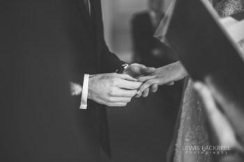 coed-y-mwstwr-hotel-wedding-photos-hannah-jack-cardiff-south-wales-wedding-photographer-lewis-fackrell-photography74