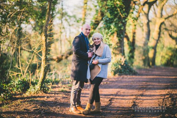 Pre-wedding-engagement-photoshoot-cosmeston-lake-Cardiff-wedding-photography-15