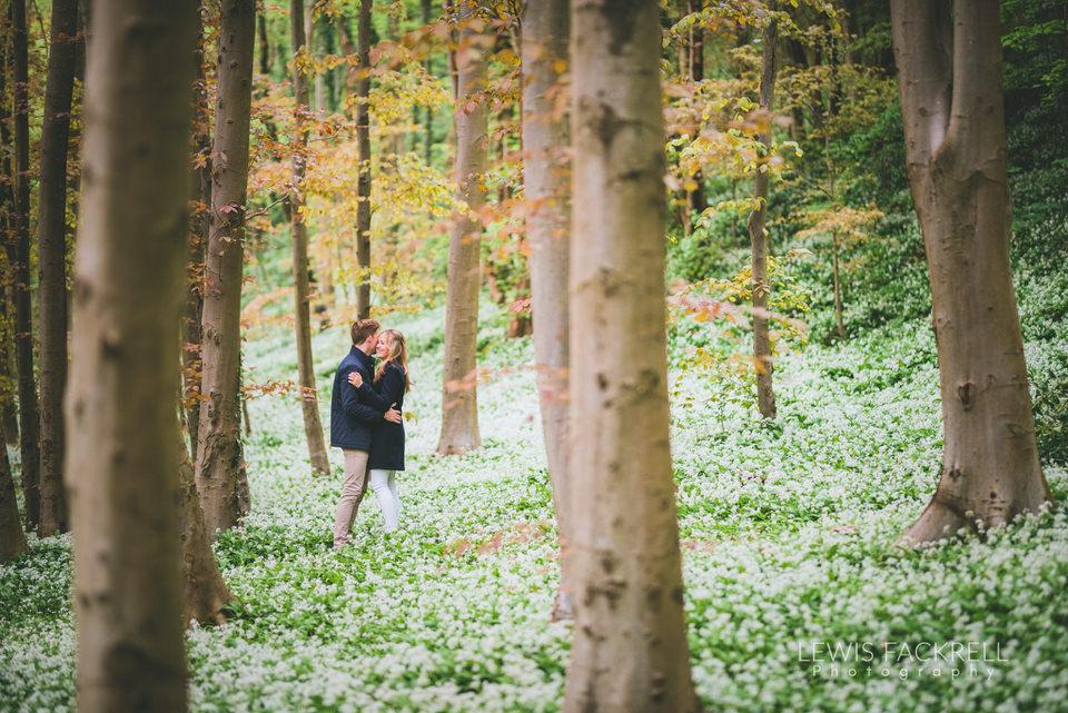 pre-wedding-photoshoot-Cecily-Jamie-Hlm-House-Penarth-South-Wales-Wedding-Photographer-Lewis-Fackrell-Photogrtaphy-1-2