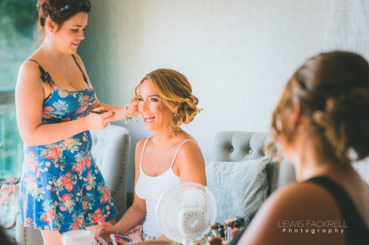 Stacey-Rob-Oxwich-Bay-Gower-Swansea-Wedding-Photographer-Lewis-Fackrell-Photography-10