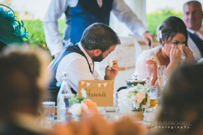 Stacey-Rob-Oxwich-Bay-Gower-Swansea-Wedding-Photographer-Lewis-Fackrell-Photography-100