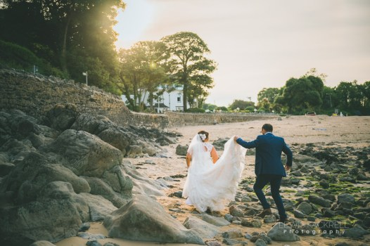 Stacey-Rob-Oxwich-Bay-Gower-Swansea-Wedding-Photographer-Lewis-Fackrell-Photography-109
