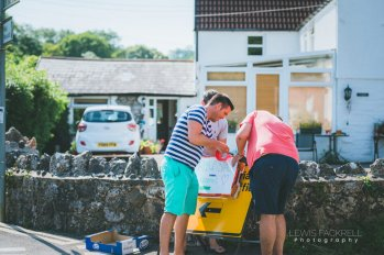 Stacey-Rob-Oxwich-Bay-Gower-Swansea-Wedding-Photographer-Lewis-Fackrell-Photography-14