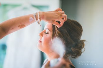 Stacey-Rob-Oxwich-Bay-Gower-Swansea-Wedding-Photographer-Lewis-Fackrell-Photography-17