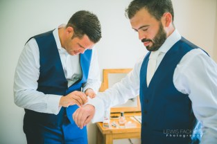 Stacey-Rob-Oxwich-Bay-Gower-Swansea-Wedding-Photographer-Lewis-Fackrell-Photography-24