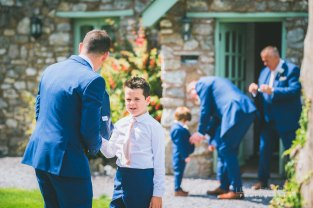 Stacey-Rob-Oxwich-Bay-Gower-Swansea-Wedding-Photographer-Lewis-Fackrell-Photography-29