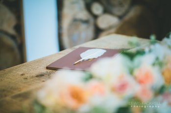 Stacey-Rob-Oxwich-Bay-Gower-Swansea-Wedding-Photographer-Lewis-Fackrell-Photography-33