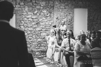 Stacey-Rob-Oxwich-Bay-Gower-Swansea-Wedding-Photographer-Lewis-Fackrell-Photography-42