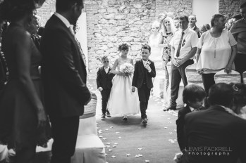 Stacey-Rob-Oxwich-Bay-Gower-Swansea-Wedding-Photographer-Lewis-Fackrell-Photography-44