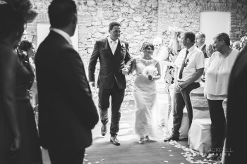 Stacey-Rob-Oxwich-Bay-Gower-Swansea-Wedding-Photographer-Lewis-Fackrell-Photography-46