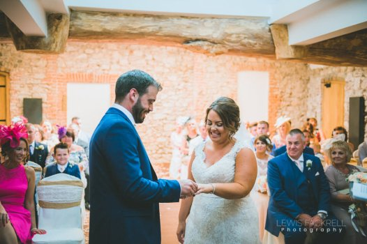 Stacey-Rob-Oxwich-Bay-Gower-Swansea-Wedding-Photographer-Lewis-Fackrell-Photography-51