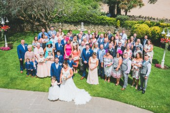 Stacey-Rob-Oxwich-Bay-Gower-Swansea-Wedding-Photographer-Lewis-Fackrell-Photography-55