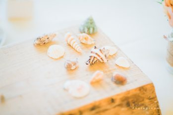 Stacey-Rob-Oxwich-Bay-Gower-Swansea-Wedding-Photographer-Lewis-Fackrell-Photography-69
