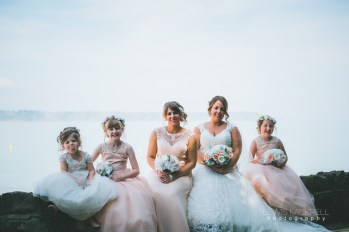 Stacey-Rob-Oxwich-Bay-Gower-Swansea-Wedding-Photographer-Lewis-Fackrell-Photography-73