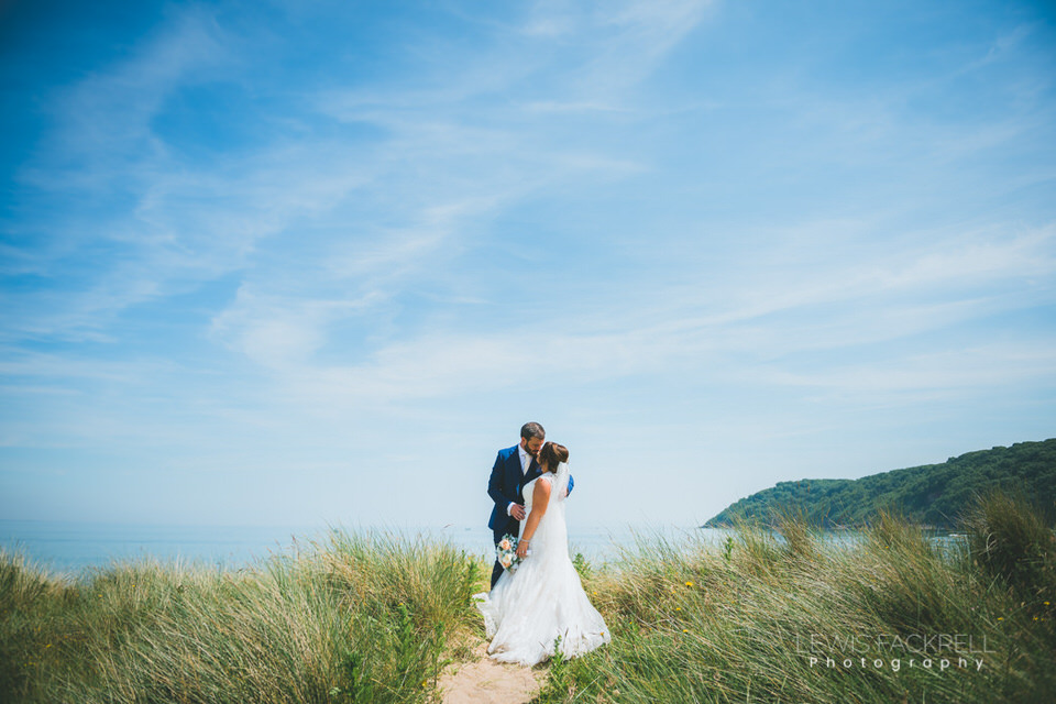 Stacey-Rob-Oxwich-Bay-Gower-Swansea-Wedding-Photographer-Lewis-Fackrell-Photography-77