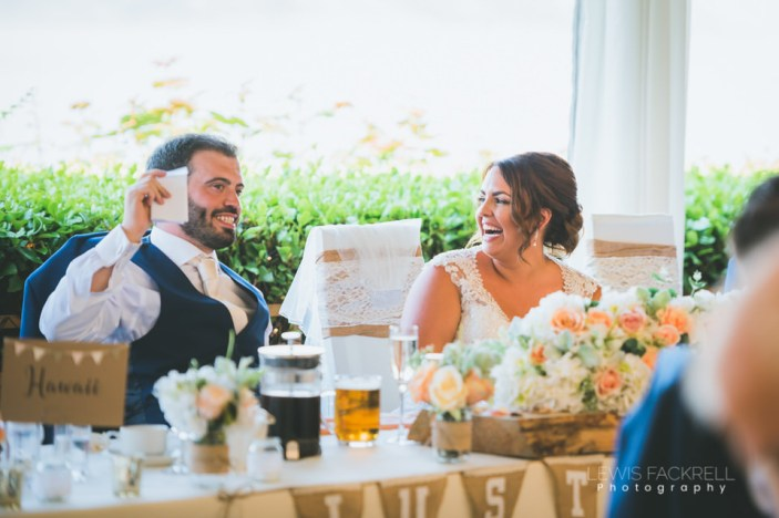 Stacey-Rob-Oxwich-Bay-Gower-Swansea-Wedding-Photographer-Lewis-Fackrell-Photography-86