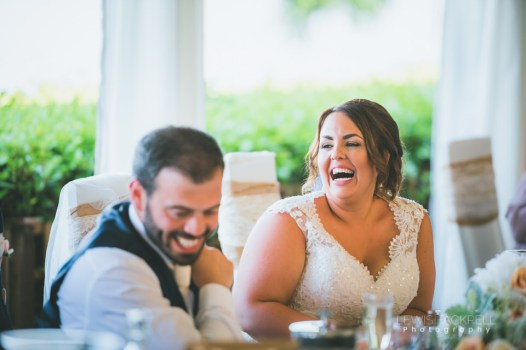 Stacey-Rob-Oxwich-Bay-Gower-Swansea-Wedding-Photographer-Lewis-Fackrell-Photography-88