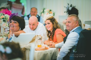 Stacey-Rob-Oxwich-Bay-Gower-Swansea-Wedding-Photographer-Lewis-Fackrell-Photography-90