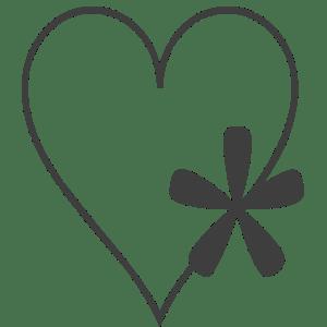 heart-asterisk