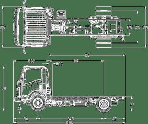 NPRHD :: Lewis Motor Sales