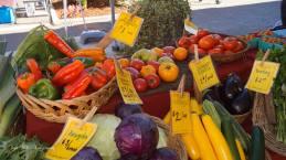 Farmers Market of Chehalis
