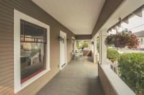 Winderemere Centralia Ronald Haney Home