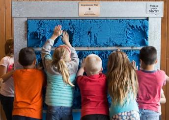 Photo credit: Ed Petersen of the Centralia School District.
