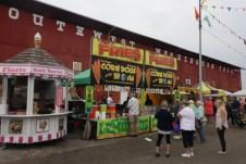 Photo courtesy: Washington State Garlic Fest.