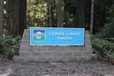 Lacey Washington Long Lake