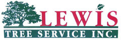 lewis tree service expert residentialcommercial arborists
