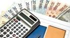 VfGH: Kein Abzug von Anschaffungsnebenkosten im Privatvermögen