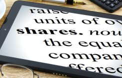 Preferential issue of shares by Indian companies