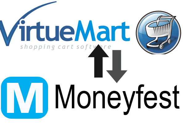 Moneyfest-VirtueMart-Bridge