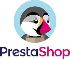 Module αποστολής SMS για eshops σε PrestaShop
