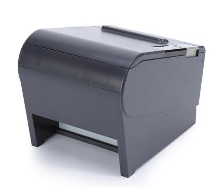 Θερμικός εκτυπωτής Thermal Printer FK-POS80-BH