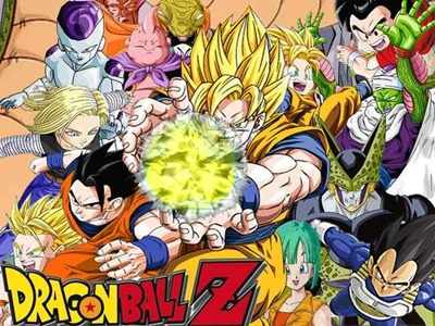 dbz-is-one-of-the-top-50-rated-shows-of-all-time-photo-u1
