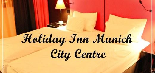 Hotel Super  Munchen Email