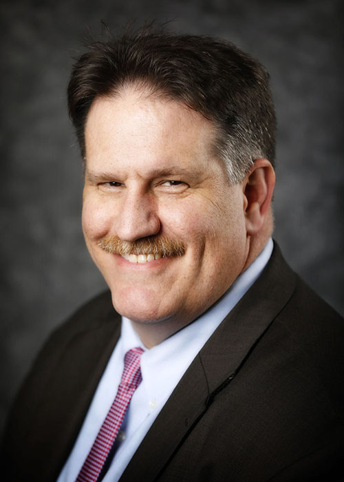 Mayor names Armstrong new Public Safety commissioner ...
