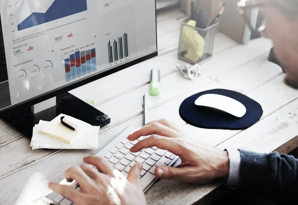 Our Official Credit Repair Blog Lexington Law