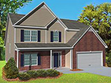 Columbia SC Median Homes for Sale