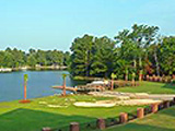 Irmo SC Lots and Land for Sale