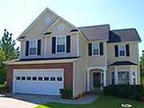 Lexington SC Real Estate for Sale